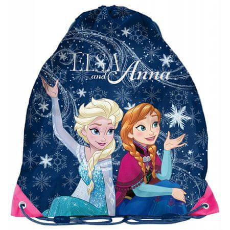Paso vrečka za copate Frozen