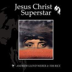 Soundtrack: Jesus Christ Superstar (Edice 2018) (2x LP) - LP