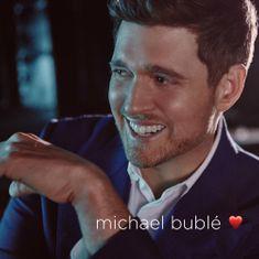 Bublé Michael: Love - LP