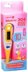 Cemio Metric 304 Digitálny teplomer Rapid Flex detský