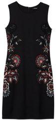 Desigual dámské šaty Vest Denis