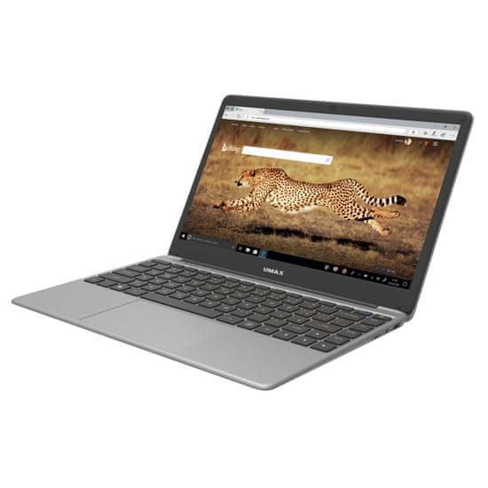UMAX VisionBook 14We Plus (UMM23014E)