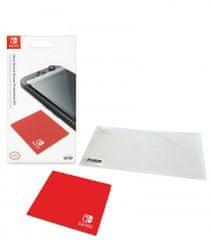 PDP Nintendo Switch Ultra-Guard zaščita