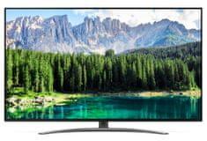 LG 75SM8610PLA TV prijemnik