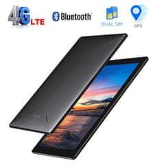 Chuwi Hipad 4G-LTE, 3GB+32GB, tablet