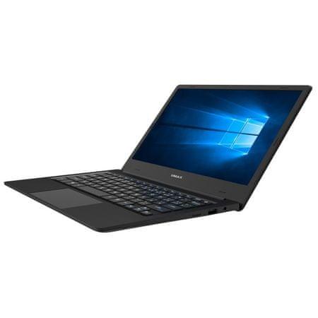 UMAX VisionBook 12Wi-64G (UMM23012I)