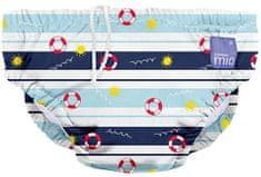 Bambinomio Kojenecké plavky
