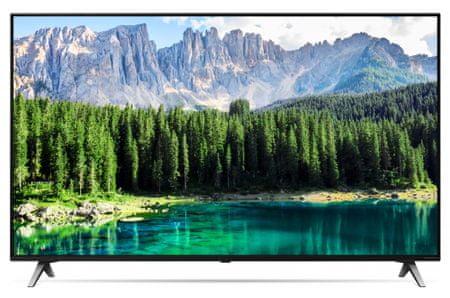 LG 49SM8500PLA TV prijemnik