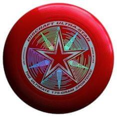 Discraft Frisbee Discraft Ultra-Star