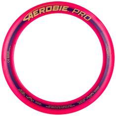 Aerobie Aerobie Pro
