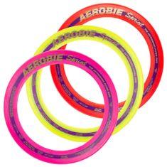 Aerobie Aerobie Sprint