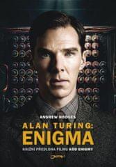 Hodges Andrew: Enigma