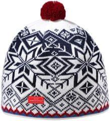 Kama czapka Merino Kama AW41