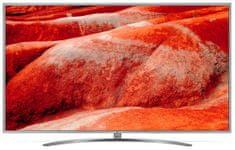 LG 82UM7600PLB televizor
