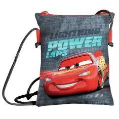 Paso torbica za dokumente Lightning Mcqueen