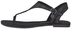 s.Oliver dámské sandály