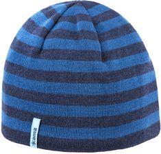 Kama czapka Merino Kama A122
