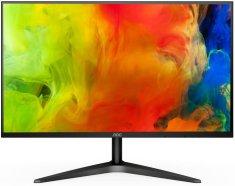 """AOC LED monitor 24B1XHS, FHD, IPS, 60,4 cm (23,8""""), 1920 x 1080, crni"""