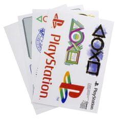 Paladone PlayStation Gadget Decals, naljepnice