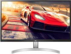 LG monitor 27UL500 (27UL500-W.AEU)