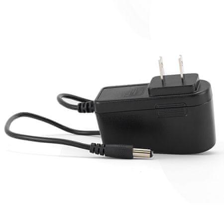 Ameda Una/Lactaline/Finesse mellszívóhoz alkalmas adapter