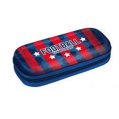 Paso peresnica FootBal
