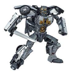 Transformers figurka GEN Deluxe - Cogman