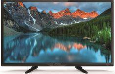 STRONG telewizor 1374936