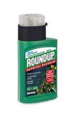 Roundup Roundup max