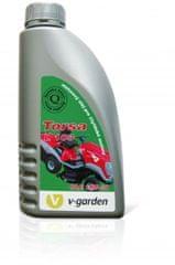 V-Garden Olej VALAR 10W30