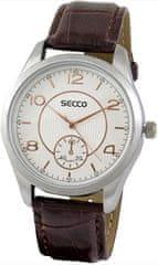 Secco S A5043,1-214