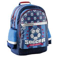 Paso nahrbtnik Soccer