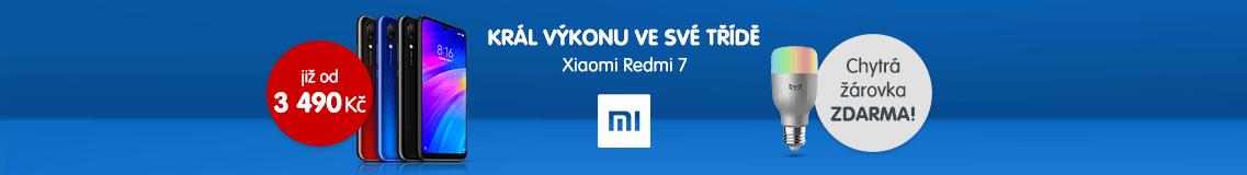 V:CZ_EF_dod_Xiaomi