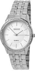 Secco S F5010,4-231