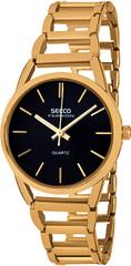 Secco S F5008,4-164