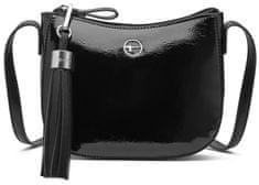 Tamaris crossbody kabelka Magda Crossbody Bag S 3151192