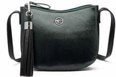 Tamaris Magda ženska torbica 3151192