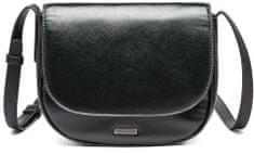 Tamaris crossbody černá kabelka Marie Crossbody Bag 3177192