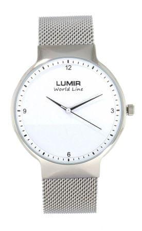 LUMIR 111522A