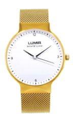 LUMIR 111523A