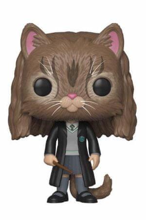 Figurka Harry Potter - Hermione as Cat (Funko POP!)