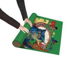 Grafika Jigsaw Roll Up Mat 300 to 2000 dílků
