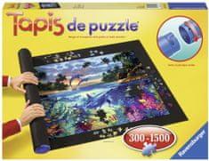 Ravensburger Jigsaw Puzzle Mat - 300 to 1500 db