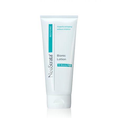 NeoStrata® Hidratáló tej száraz és nagyon száraz bőrre Restore (Bionic Lotion) 200 ml