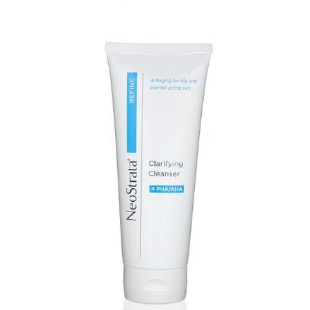 NeoStrata® Refine tisztító gélt ( Clarifying Cleanser) 200 ml