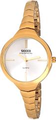 Secco S F5001,4-164
