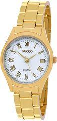 Secco S A5505,4-121