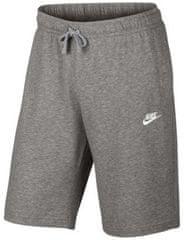 Nike M Nsw Short Jsy Club muške kratke hlače