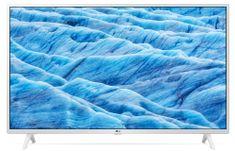 LG 43UM7390PLC TV prijemnik