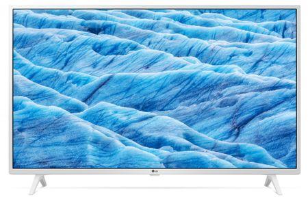LG 43UM7390PLC televizor